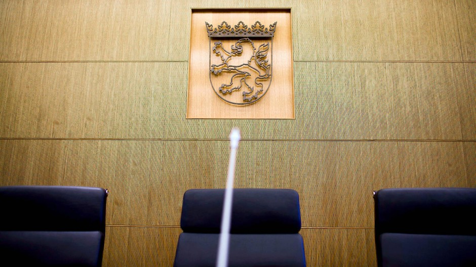 Der Staatsgerichtshof bremst das Land: Das Corona-Sondervermögen in Hessen ist verfassungswidrig.