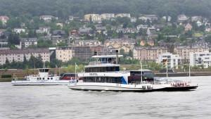 SPD fordert Ausweitung der Fährzeiten