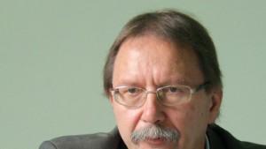 Hessen macht mehr Schulden als geplant
