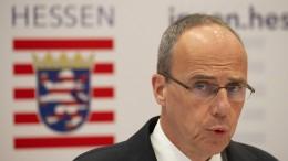 Hessen öffnet Registrierung ab Juni