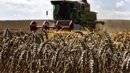 Von den Mitteln aus Brüssel profitierten vor allem die Forschungsförderung, die Landwirtschaft und der Arbeitsmarkt