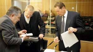 Steuerfahnder kapitulierten vor Ämter-Hickhack