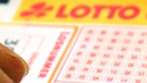Lotto Hessen verliert ohne Mega-Jackpot an Boden