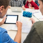 Digitalpakt Schule: Laptops und Tablets aus Schilda