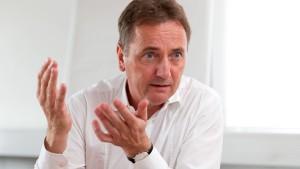 Funkstille zwischen Opel-Mutter und Gewerkschaft