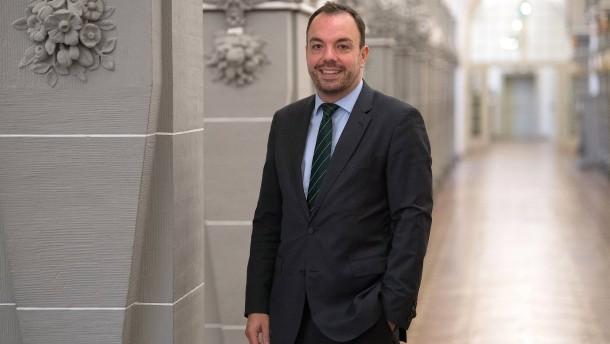 Stadt Kassel weiter auf Erfolgsspur