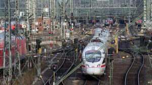 Fernbahntunnel macht andere Projekte nicht überflüssig