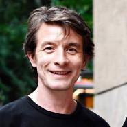 Neuer Kurator für die Biennale Wiesbaden: Kilian Engels