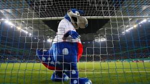 Lizenz auch für zweite Bundesliga ohne Auflagen