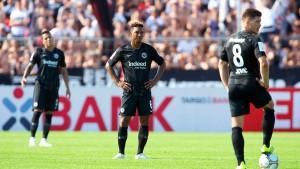 Pokalsieger blamiert sich gegen Viertligaklub