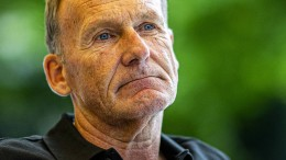 """Watzke kritisiert """"populistisches Fußball-Bashing"""" der Politik"""