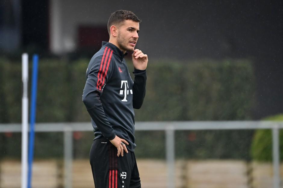 Der Bayern-Spieler muss bis zum 19. Oktober in Madrid sein und innerhalb von zehn Tagen eine Haftstrafe von sechs Monaten antreten.