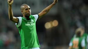 HSV und Werder reif für die Gruppenphase - Hertha muss kämpfen