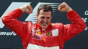 Im Zeichen des Ferrari-Pferdes