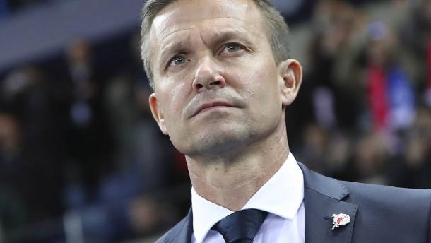 """""""Bayern beste Mannschaft der Welt – ohne Schwächen"""""""