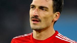Der große Verlierer des FC Bayern