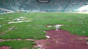 Fernsehstreit bedroht weiterhin Saisonstart der Serie A