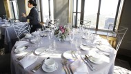 Restaurant lehnt Obamas Kreditkarte ab