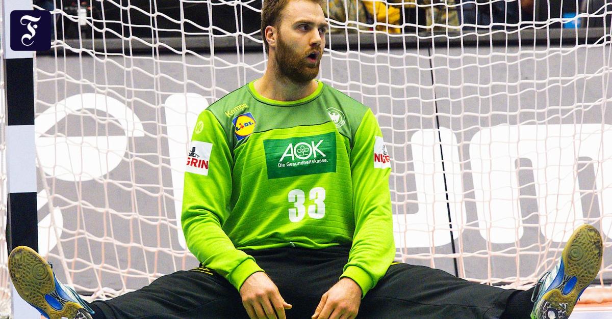 Handball Wm Platz 3