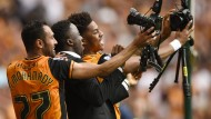 Hull gewinnt 170-Millionen-Pfund-Spiel