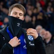 Muss Alexander Nübel bis zum tatsächlichen Saisonende bei Schalke 04 bleiben?