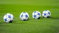Alle News zur Champions League