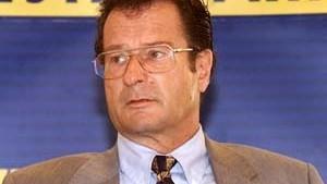Kein Anti-Doping-Gesetz vor der Wahl 2002