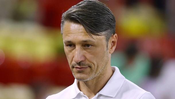 Aufsteiger düpiert Arsenal, Dämpfer für Kovac