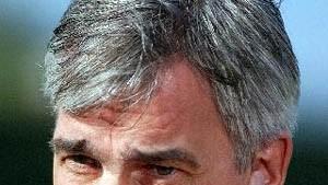 Borussia Dortmund: Wir überfluten die Liga nicht mit Schecks