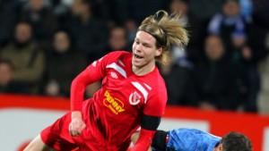 Cottbus verliert unglücklich 0:1 in Bochum