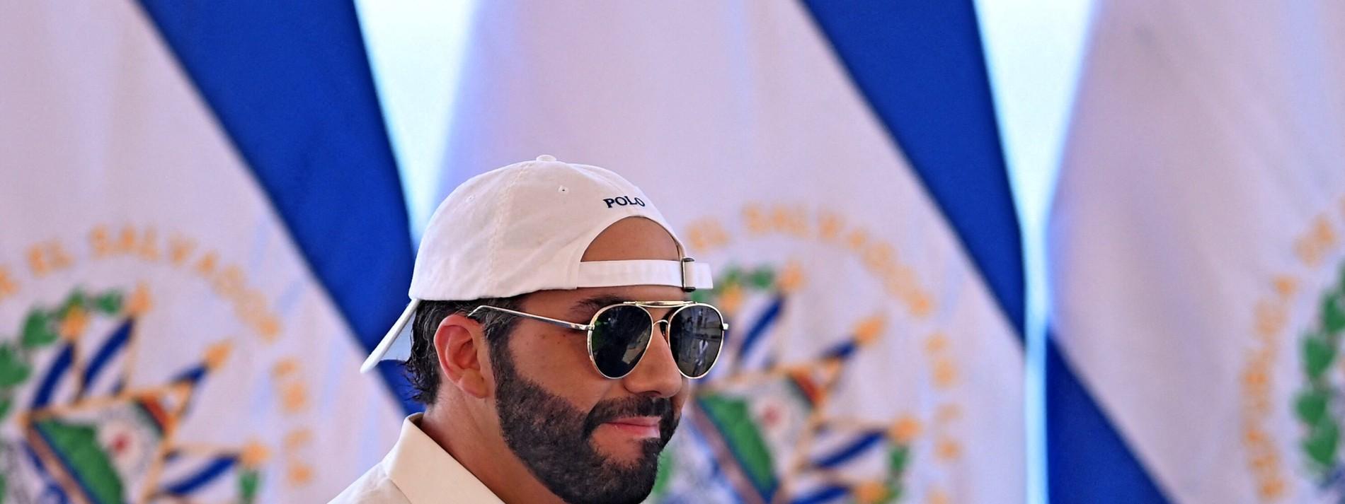 Der coolste Diktator der Welt