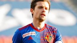 """Der FC Basel und der """"Tag der Abrechnung"""""""
