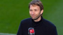 Leverkusen sichert sich Dänemark-Talent