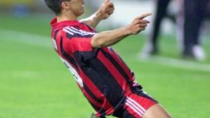 Bayer Leverkusen darf schon für die Zwischenrunde planen