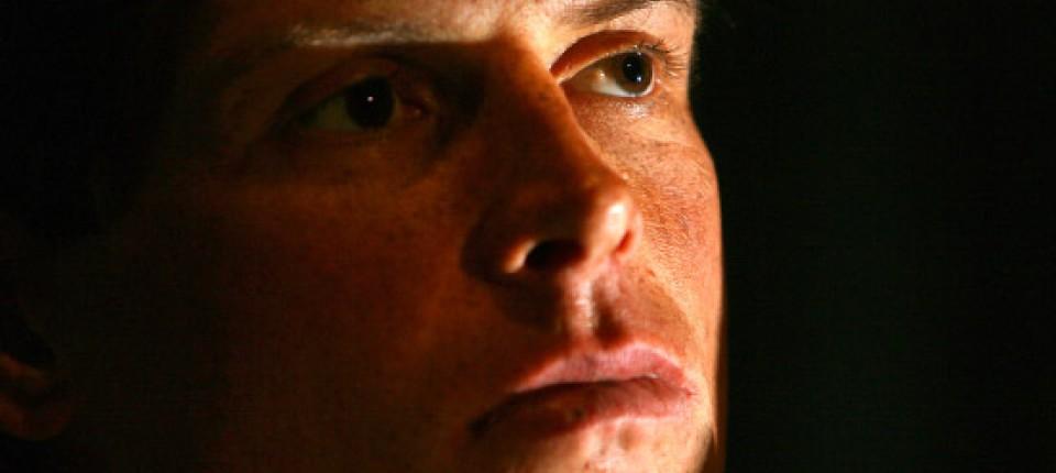 Jan Ullrich: Vom Himmel in die Hölle
