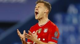Das sind die Gründe für das Bayern-Aus