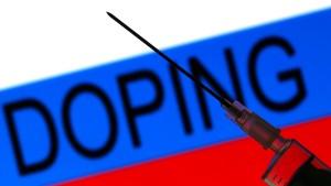 """""""Wir brauchen Zugang zum Labor in Moskau"""""""