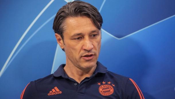 """Ob Müller spielt, wird man sehen"""