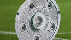 Schalke, Stuttgart oder Bremen?
