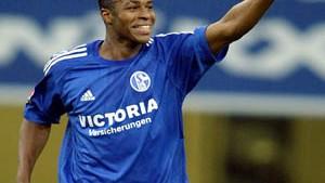Ein Traumsturm ist für Schalke zu wenig