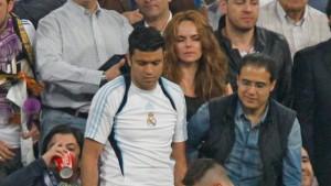 Uefa ermittelt gegen Mourinho