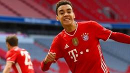 Ein großer Glücksfall für den FC Bayern