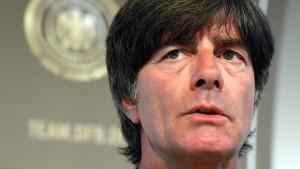 Fifa ändert Regularien – und setzt DFB-Team nicht