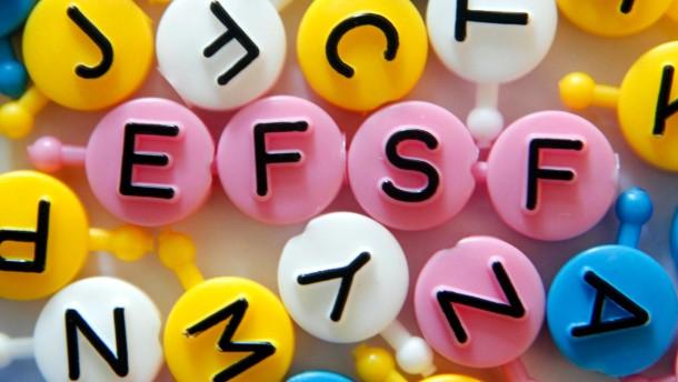 Der Schritt war erwartet worden: Auch der Rettungsfond EFSF wurde herabgestuft