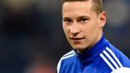 Ist Schalkes Nein zum Draxler-Wechsel richtig?