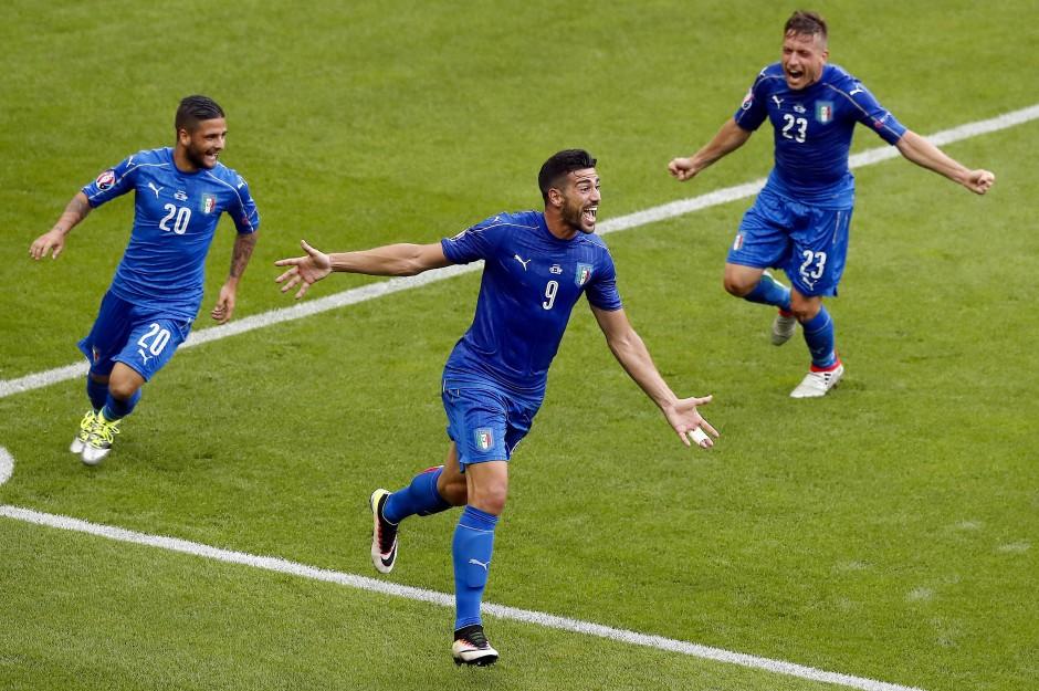 deutschland italien sieg