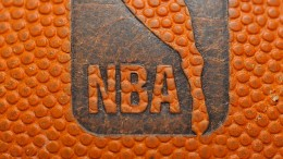 NBA beendet Corona-Saison in Disney World