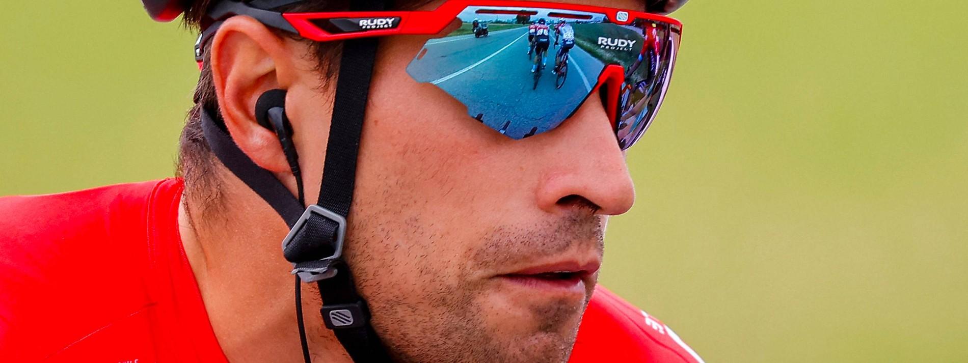 Ewan gewinnt Giro-Etappe – Landa schwer gestürzt