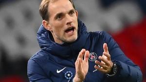 Ärger bei Tuchel – Mourinho düpiert Guardiola