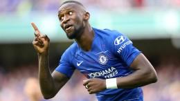 Die erstaunlichen Millionendeals des FC Chelsea